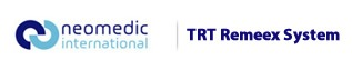 logo trt showing the concept of Our Services